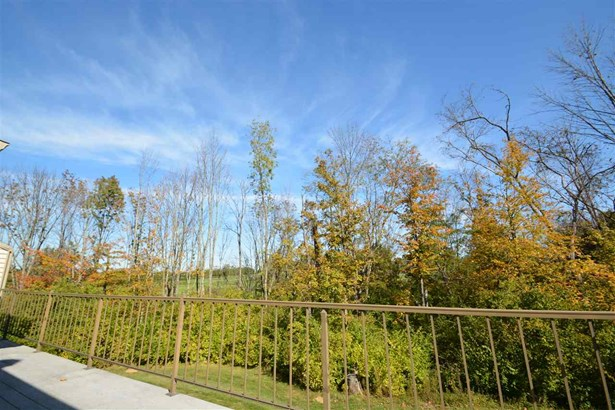Ranch, Condominium,Single Family Attached - Florence, KY (photo 5)
