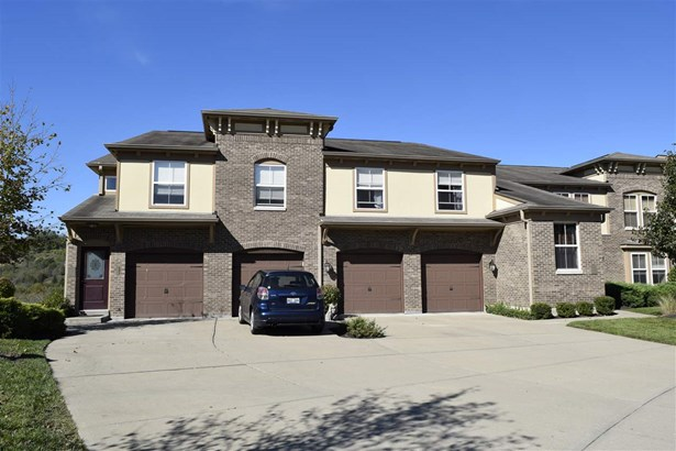 Condominium,Single Family Attached, Traditional - Covington, KY (photo 3)