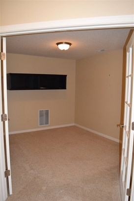 Condominium,Single Family Attached, Traditional - Covington, KY (photo 5)