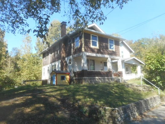 Single Family,Single Family Detached, Traditional - Latonia, KY (photo 1)