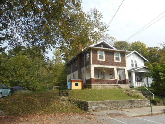 Single Family,Single Family Detached, Traditional - Latonia, KY (photo 2)