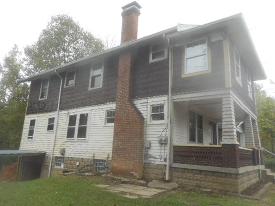 Single Family,Single Family Detached, Traditional - Latonia, KY (photo 4)