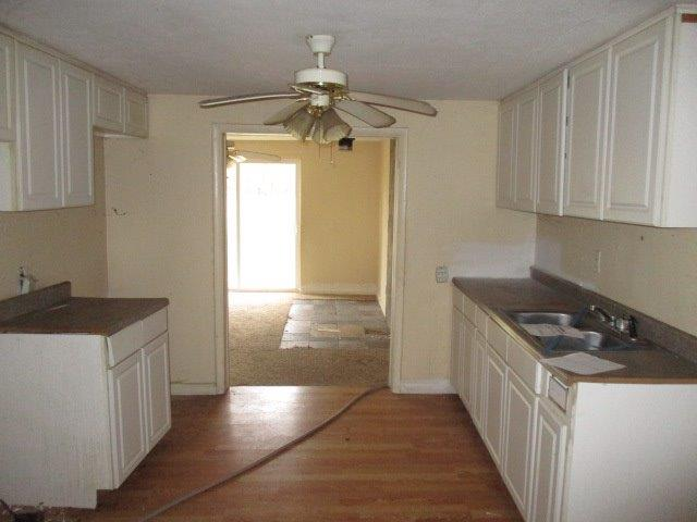 Single Family Residence, Ranch - Perry Twp, OH (photo 3)