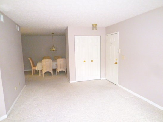 Condominium,Single Family Attached, Traditional - Fort Thomas, KY (photo 2)