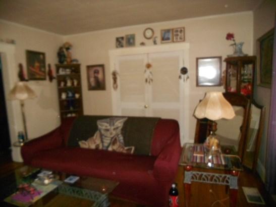 Single Family,Single Family Detached, Traditional - Covington, KY (photo 4)