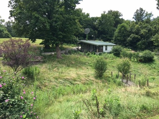 Acreage - California, KY (photo 3)