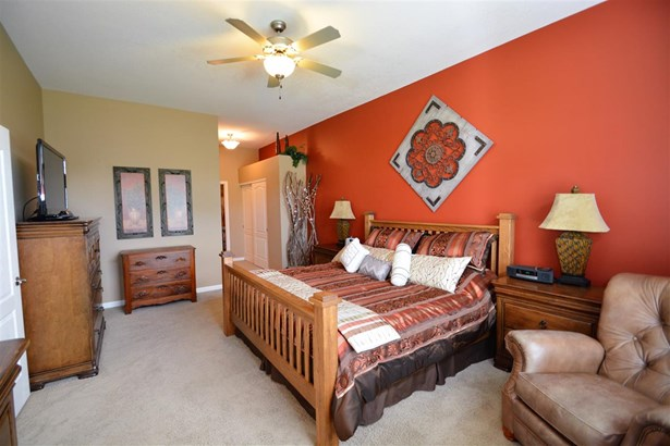 Condominium,Single Family Attached, Traditional - Burlington, KY (photo 4)