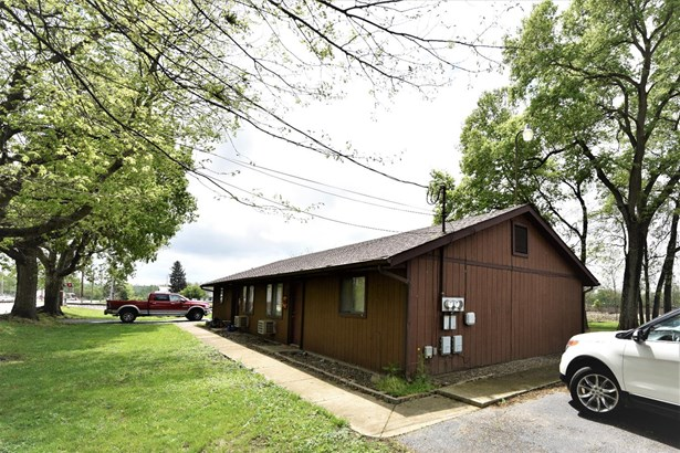 Apartment 5+ Units - Seven Mile, OH (photo 2)