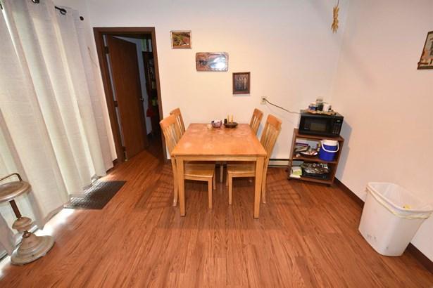 Apartment 5+ Units - Seven Mile, OH (photo 5)