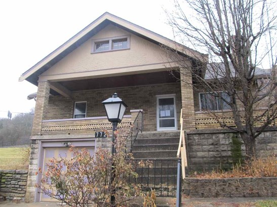 Single Family,Single Family Detached, Traditional - Fort Wright, KY (photo 1)