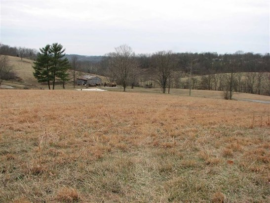 Acreage - Alexandria, KY (photo 2)
