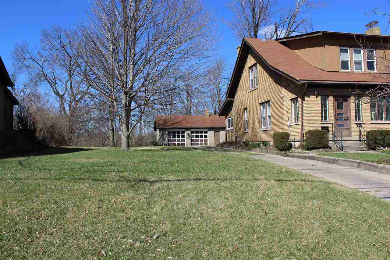 Single Family,Single Family Detached, Traditional - Florence, KY (photo 4)