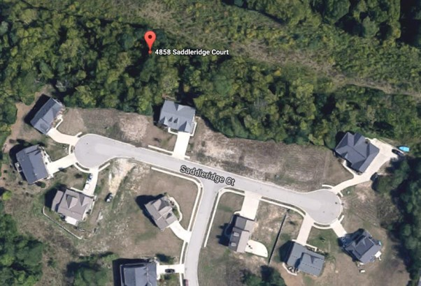 Single Family Lot - Independence, KY (photo 1)