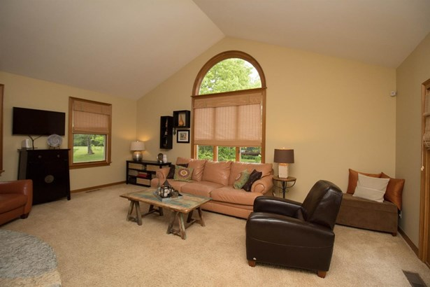 Single Family Residence, Traditional - Deerfield Twp., OH (photo 5)
