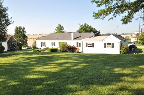 Ranch, Single Family,Single Family Detached - Crestview Hills, KY (photo 3)