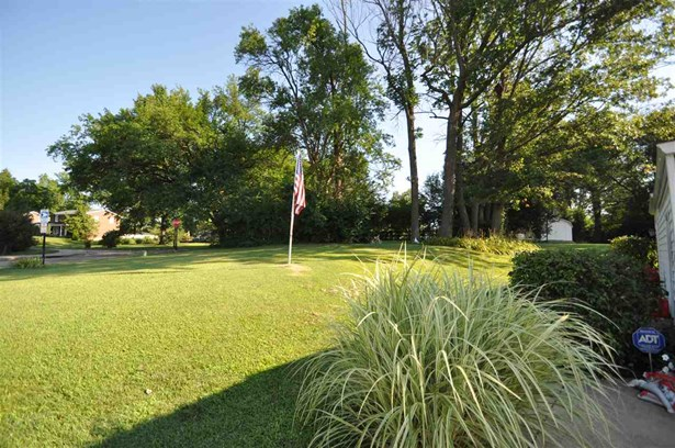 Ranch, Single Family,Single Family Detached - Crestview Hills, KY (photo 5)