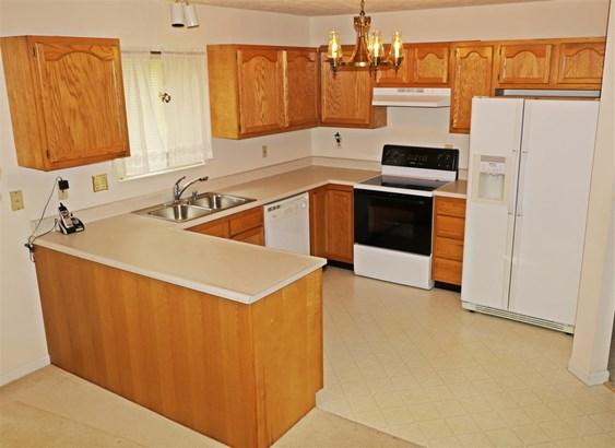 Ranch, Single Family,Single Family Detached - Burlington, KY (photo 2)