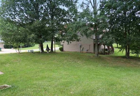 Ranch, Single Family,Single Family Detached - Burlington, KY (photo 5)