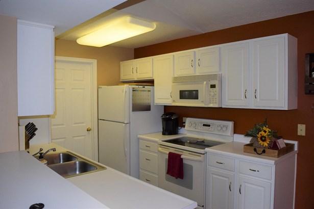 Transitional, Condominium - Colerain Twp, OH (photo 2)