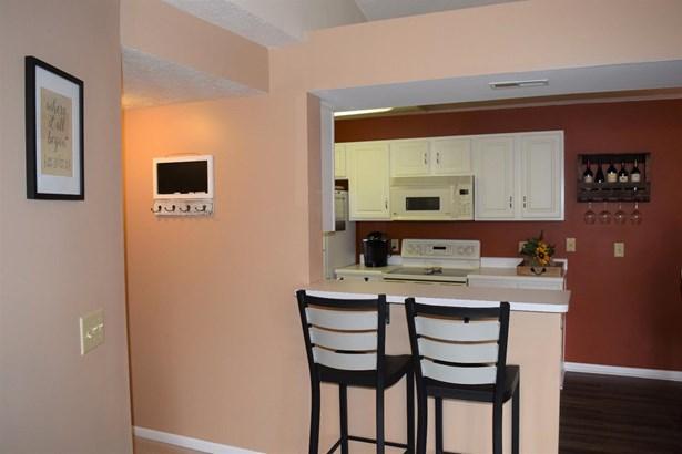 Transitional, Condominium - Colerain Twp, OH (photo 5)