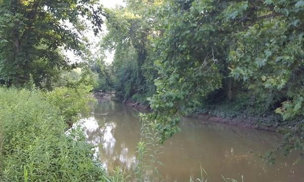 Acreage - Bidwell, OH (photo 4)