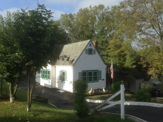 Single Family Residence, Traditional - Reading, OH (photo 4)