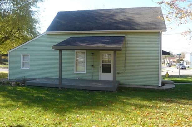 Cape Cod, Single Family Residence - Harrison, OH (photo 2)