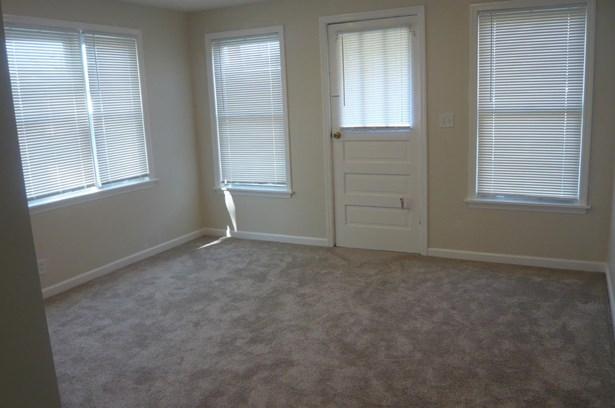 Cape Cod, Single Family Residence - Harrison, OH (photo 3)