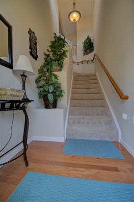 Condominium,Single Family Attached, Traditional - Cold Spring, KY (photo 3)