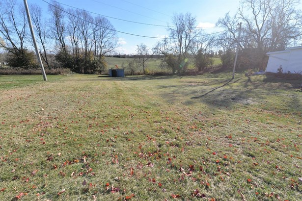 Ranch, Single Family,Single Family Detached - Glencoe, KY (photo 5)