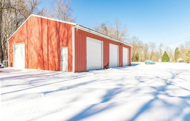 Single Family Residence, Colonial - Batavia Twp, OH (photo 4)
