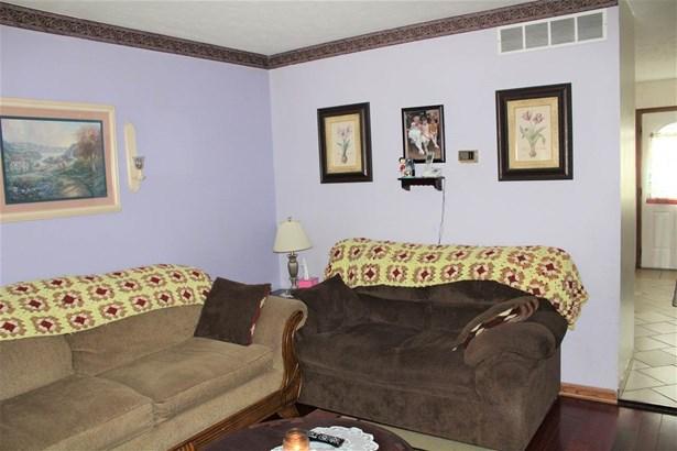 Single Family,Single Family Detached, Traditional - Dayton, KY (photo 5)