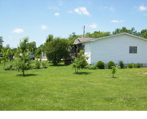 Single Family,Single Family Detached, Traditional - Augusta, KY (photo 2)