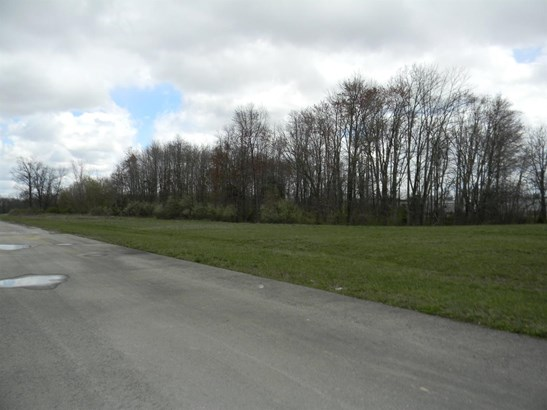 Industrial Lot - Mt Orab, OH (photo 2)