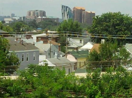 Single Family Lot - Newport, KY (photo 4)