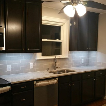 Cape Cod, Single Family Residence - New Richmond, OH (photo 2)