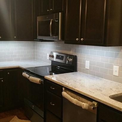 Cape Cod, Single Family Residence - New Richmond, OH (photo 3)