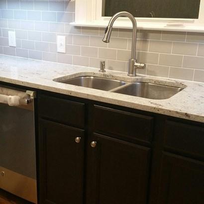 Cape Cod, Single Family Residence - New Richmond, OH (photo 4)