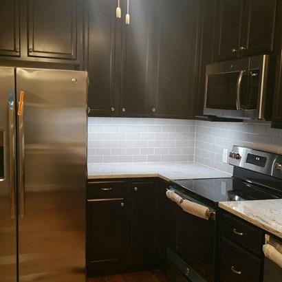 Cape Cod, Single Family Residence - New Richmond, OH (photo 5)