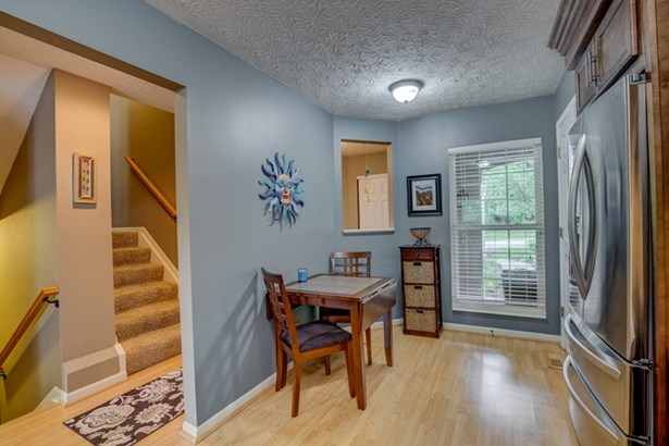 Townhouse,Single Family Attached, Traditional - Cold Spring, KY (photo 5)