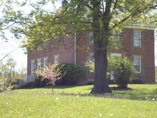 Farm, Historical - Milford Twp, OH (photo 2)