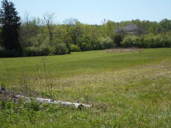 Farm, Historical - Milford Twp, OH (photo 4)
