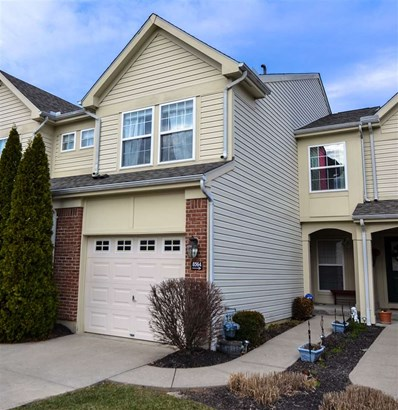 Transitional, Townhouse,Single Family Attached - Florence, KY (photo 1)