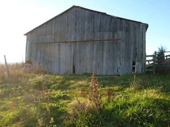 Acreage - Butler, KY (photo 3)