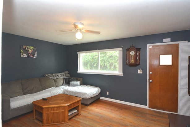 Cape Cod, Single Family,Single Family Detached - Highland Heights, KY (photo 4)