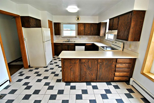Single Family,Single Family Detached, Traditional - Erlanger, KY (photo 4)