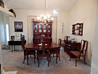 Single Family Residence, Ranch,Transitional - Loveland, OH (photo 5)