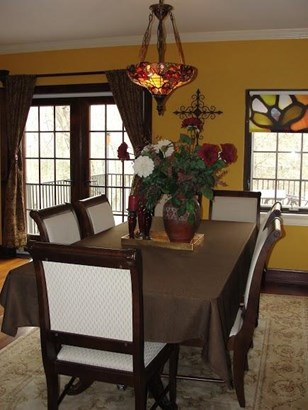 Tudor, Single Family,Single Family Detached - Park Hills, KY (photo 5)