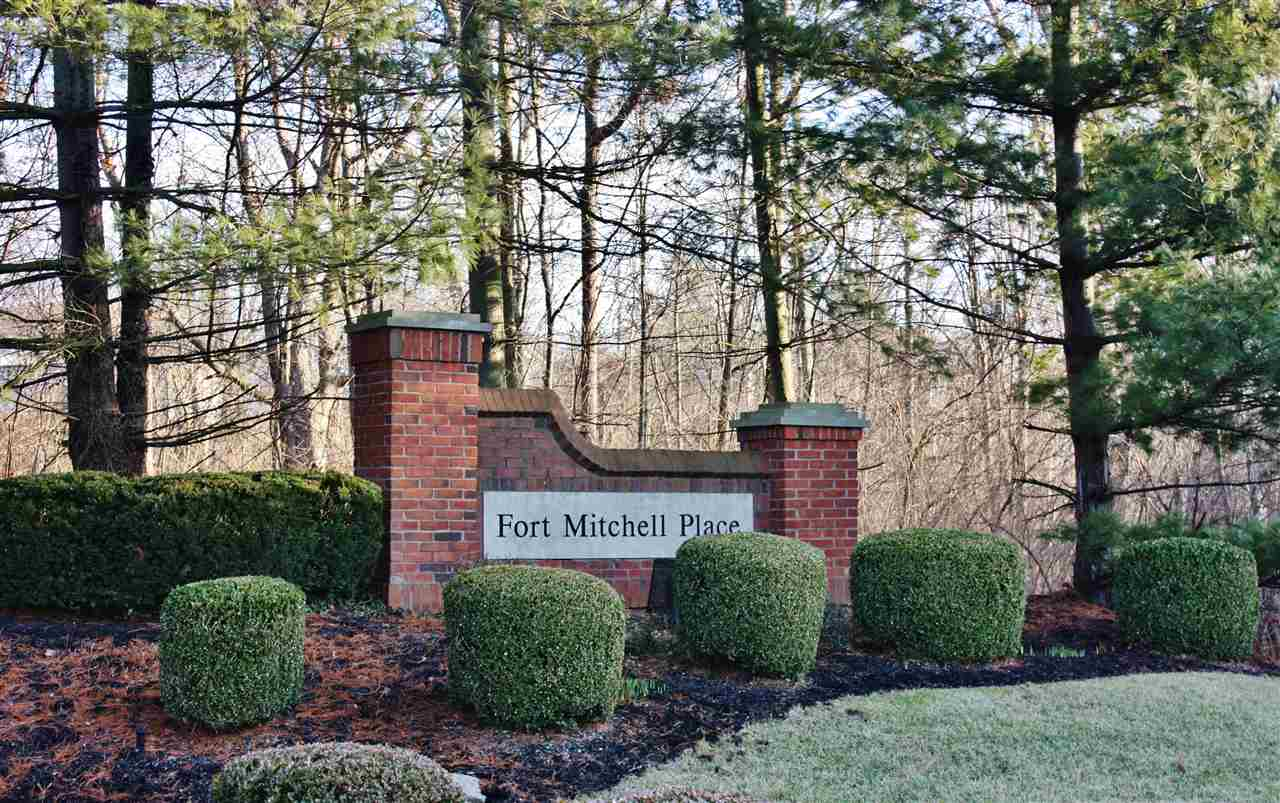 Condominium,Single Family Attached, Traditional - Fort Mitchell, KY (photo 3)