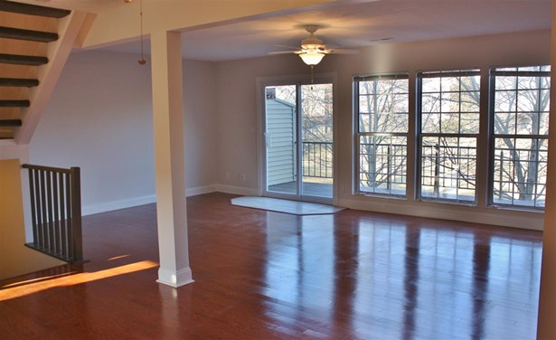 Condominium,Single Family Attached, Traditional - Fort Mitchell, KY (photo 5)